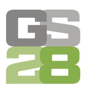 Logo_GS28